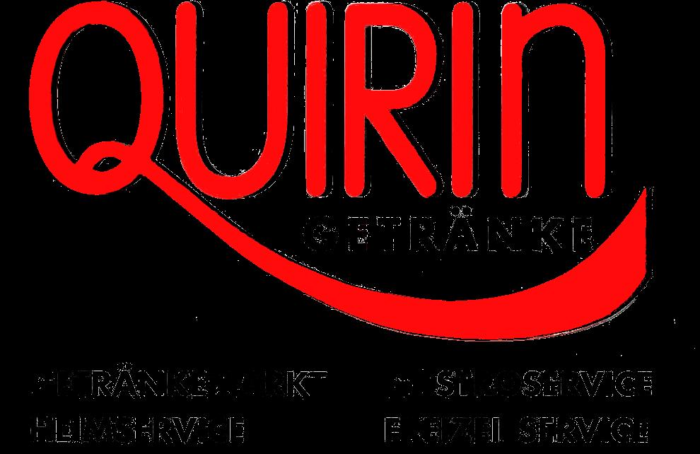 Logo Quirin bearbeitet5