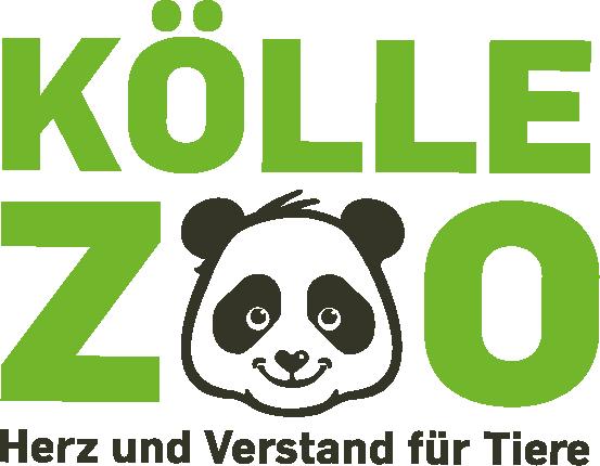 koellezoo_logo_transparent