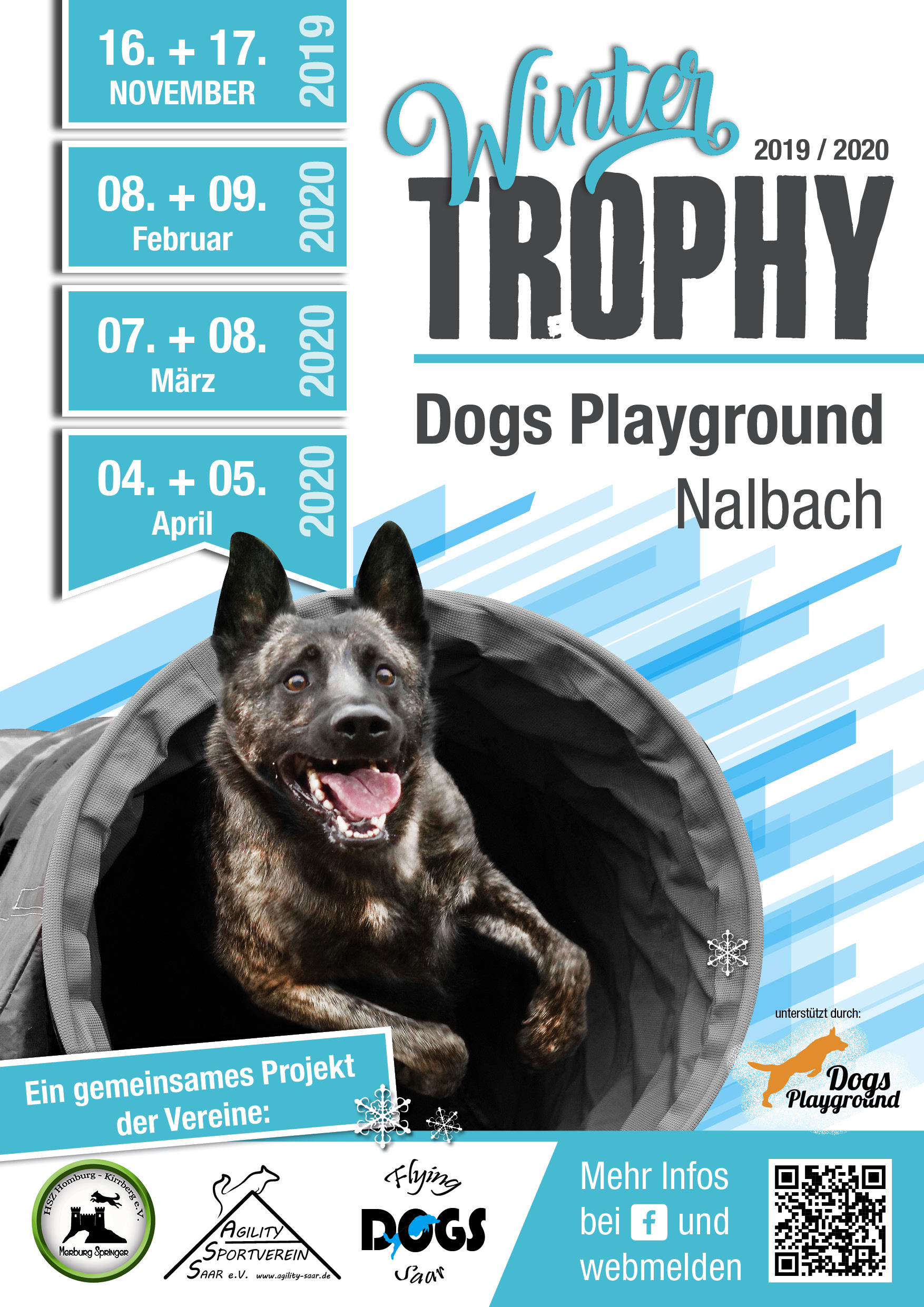 Wintertrophy_Plakat_WEB