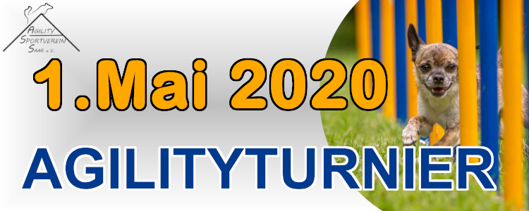 Header Mai 2020