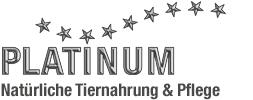 platinum-tiernahrung-logo-de